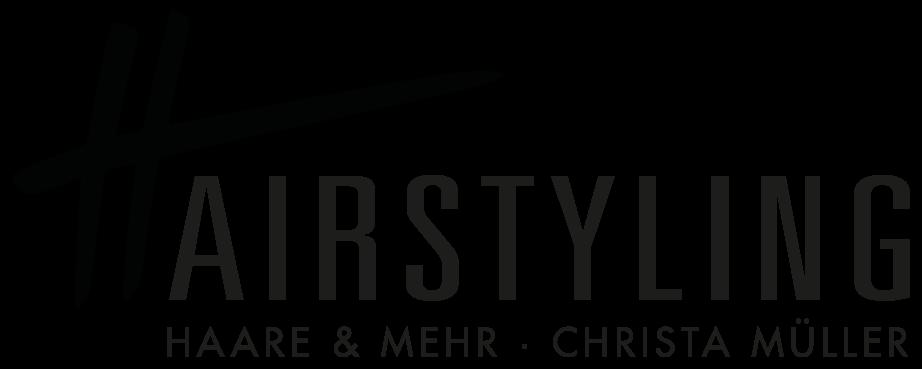 Friseur Teublitz Logo