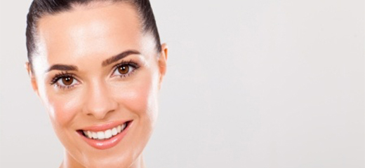 Friseur-Teublitz-La-Biosthetique-Makeup