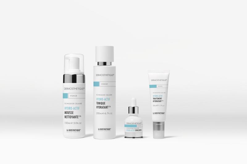 Friseur-Teublitz-Skin_Dermosthetique_Hydro_Actif_Group_Roppel_09.2013