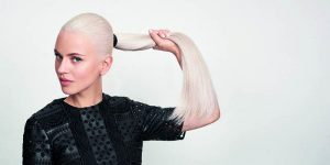 Friseur-Teublitz-La-Biosthetique-Protection-Cheveux-Complexe
